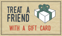 Gift cards available for The Drayton Arms