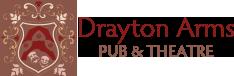 thedraytonarmssw5-logo.png
